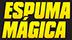 Espuma Mágica