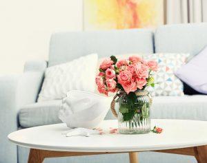 Separamos dicas incríveis para que você possa manter a casa limpa sempre. Confira