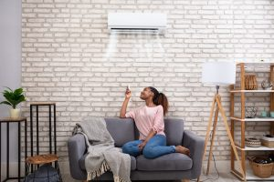limpar ar condicionado - 3 motivos para limpeza do ar