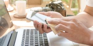 Como limpar seu celular e outros aparelhos eletrônicos