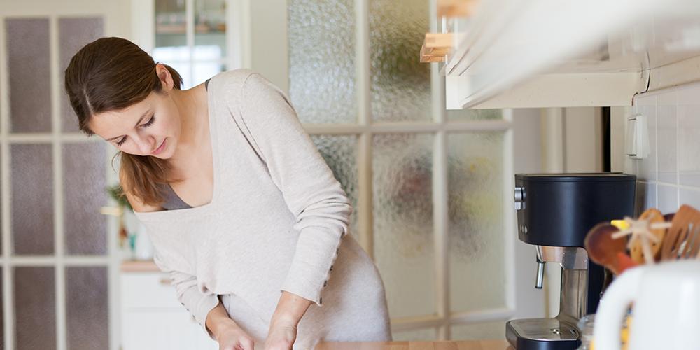 4 dicas para limpar cantinhos difíceis de alcançar