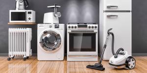 Espuma Mágica - Como tirar o amarelado dos eletrodomésticos_