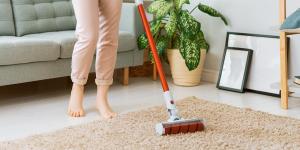 4 cuidados que você deve ter com a sua casa no verão